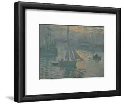 Sunrise (Marine), 1873-74