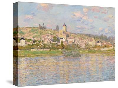 Vétheuil, 1879