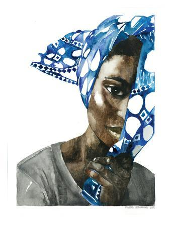 AfricanPride 1