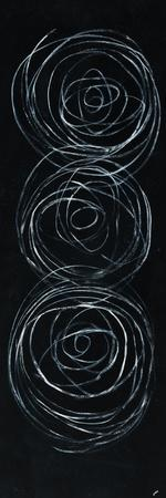Atomic II