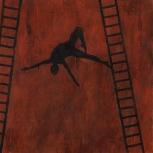 Wicked Gravity II by Clayton Rabo