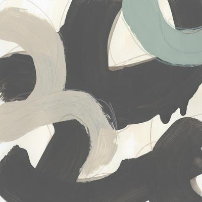 https://imgc.artprintimages.com/img/print/clean-slate-iv_u-l-q11ki2m0.jpg?p=0