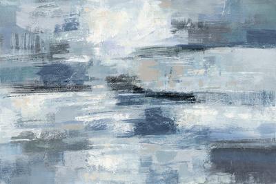 https://imgc.artprintimages.com/img/print/clear-water-indigo-and-gray_u-l-q1b3d680.jpg?artPerspective=n