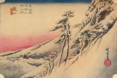 https://imgc.artprintimages.com/img/print/clear-weather-after-snow-at-kameyama-from-53-stations-of-tokaido-1832-1903_u-l-py5t9t0.jpg?p=0