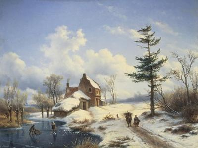 https://imgc.artprintimages.com/img/print/clear-winter-s-day_u-l-p22rup0.jpg?p=0