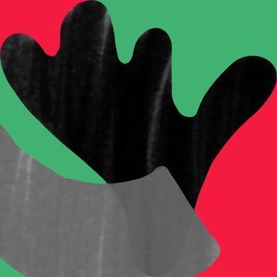 https://imgc.artprintimages.com/img/print/clearing-2017_u-l-q1fzfnf0.jpg?p=0
