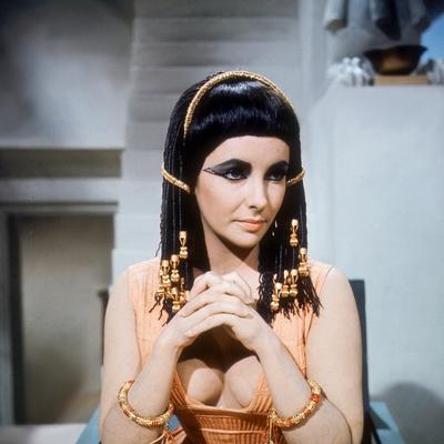 https://imgc.artprintimages.com/img/print/cleopatra-elizabeth-taylor-directed-by-joseph-l-mankiewicz-1963_u-l-pjudx20.jpg?artPerspective=n