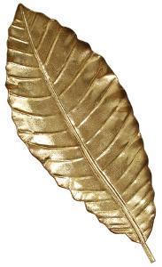 Cleopatra's Fan