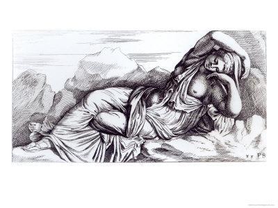 https://imgc.artprintimages.com/img/print/cleopatra-taken-to-rome-in-triumph-by-augustus-c-1653_u-l-p564tf0.jpg?p=0