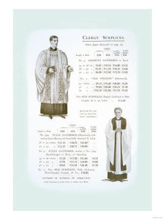 https://imgc.artprintimages.com/img/print/clergy-surplices_u-l-p2bg4h0.jpg?p=0