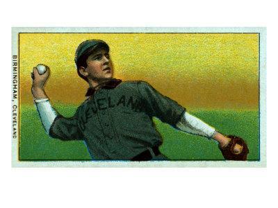 https://imgc.artprintimages.com/img/print/cleveland-oh-cleveland-naps-joe-birmingham-baseball-card_u-l-q1go7hn0.jpg?p=0