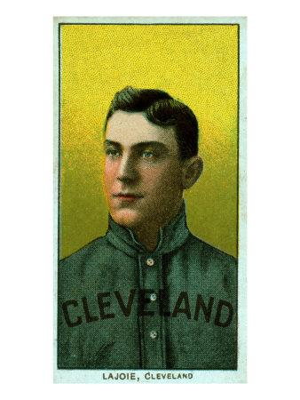 https://imgc.artprintimages.com/img/print/cleveland-oh-cleveland-naps-nap-lajoie-baseball-card_u-l-q1go7g40.jpg?p=0