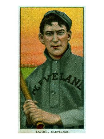 https://imgc.artprintimages.com/img/print/cleveland-oh-cleveland-naps-nap-lajoie-baseball-card_u-l-q1go7hk0.jpg?p=0