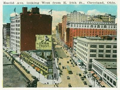 https://imgc.artprintimages.com/img/print/cleveland-ohio-euclid-avenue-west-from-14th-street-east_u-l-q1gpgw80.jpg?p=0