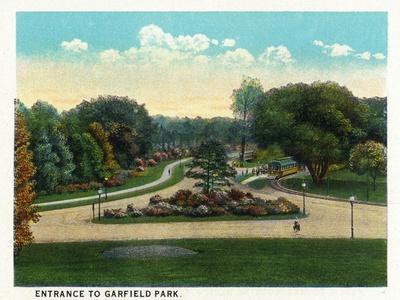 https://imgc.artprintimages.com/img/print/cleveland-ohio-garfield-park-entrance_u-l-q1gphzu0.jpg?p=0