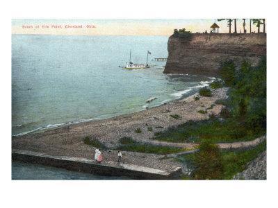 https://imgc.artprintimages.com/img/print/cleveland-ohio-overhead-view-of-the-ells-point-beach_u-l-q1gocuf0.jpg?p=0
