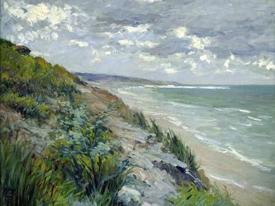 https://imgc.artprintimages.com/img/print/cliffs-by-the-sea-at-trouville_u-l-ooy6e0.jpg?p=0