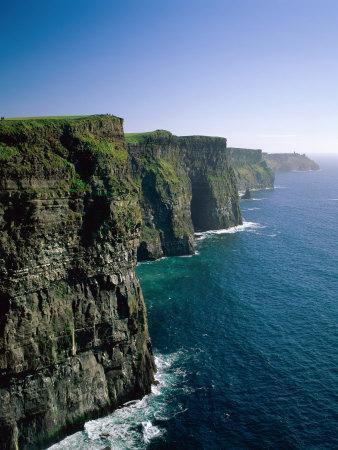 https://imgc.artprintimages.com/img/print/cliffs-of-moher-county-clare-ireland_u-l-p364wy0.jpg?p=0