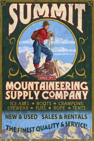 https://imgc.artprintimages.com/img/print/climber-mountaineering-vintage-sign_u-l-q1gq9ap0.jpg?p=0
