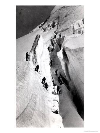 https://imgc.artprintimages.com/img/print/climbers-ascending-mont-blanc-circa-1860_u-l-oenw40.jpg?p=0