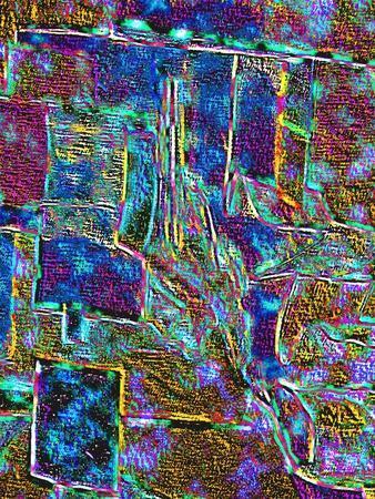 https://imgc.artprintimages.com/img/print/climbing_u-l-q1at3jv0.jpg?p=0