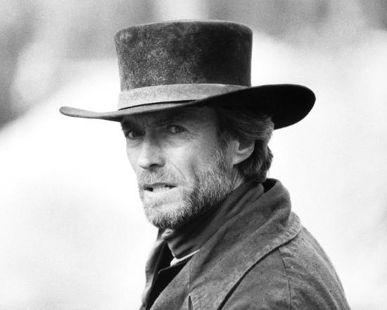 Clint Eastwood - Pale Rider Photo by  4d0e998756a