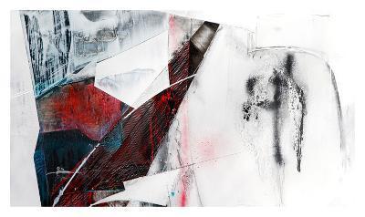 Clip-Nick Dignard-Art Print
