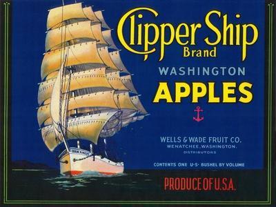 https://imgc.artprintimages.com/img/print/clipper-ship-apple-label-wenatchee-wa_u-l-q1gnsna0.jpg?p=0