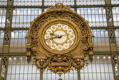 https://imgc.artprintimages.com/img/print/clock-musee-d-orsay-paris-france-europe_u-l-q1bohj00.jpg?p=0