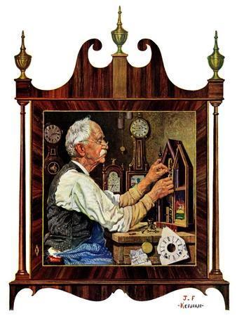 https://imgc.artprintimages.com/img/print/clockmaker-july-18-1931_u-l-phx57h0.jpg?p=0