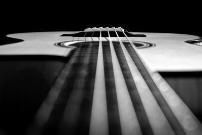 https://imgc.artprintimages.com/img/print/close-up-a-steel-string-acoustic-guitar-built-by-luthier-john-slobod_u-l-pio0lb0.jpg?p=0