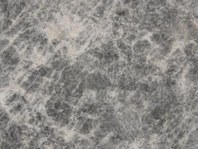 Close-Up of a Grey Marble Surface--Photographic Print