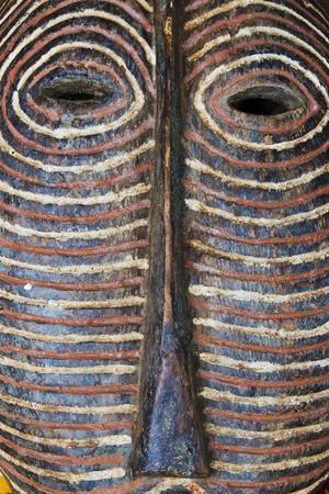 https://imgc.artprintimages.com/img/print/close-up-of-basket-exterior-uganda_u-l-q1d3u950.jpg?p=0