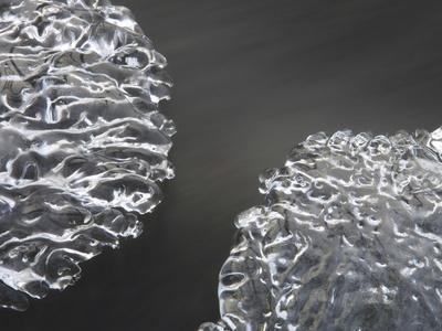 https://imgc.artprintimages.com/img/print/close-up-of-cold-flowing-water-with-thin-sheets-of-ice_u-l-q10x1u90.jpg?p=0