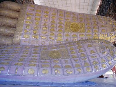 https://imgc.artprintimages.com/img/print/close-up-of-feet-of-a-reclining-buddha-statue-chauk-htat-gyi-pagoda-yangon-myanmar_u-l-p2kcri0.jpg?p=0