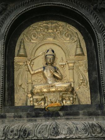 https://imgc.artprintimages.com/img/print/close-up-of-gold-relief-carving-of-manjushri-bodhgaya-bodh-gaya-bihar-state-india-asia_u-l-p2qcp00.jpg?p=0