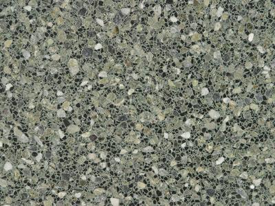 https://imgc.artprintimages.com/img/print/close-up-of-gray-granite-slab-with-tiny-pieces-of-shiny-stone_u-l-q10x3eq0.jpg?p=0