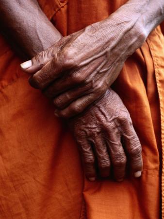 https://imgc.artprintimages.com/img/print/close-up-of-monk-s-hands_u-l-pd41rv0.jpg?p=0