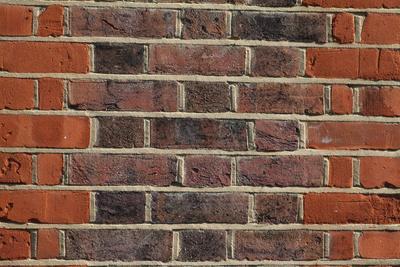 https://imgc.artprintimages.com/img/print/close-up-of-red-and-black-bricks-and-mortar_u-l-q12rl9j0.jpg?p=0