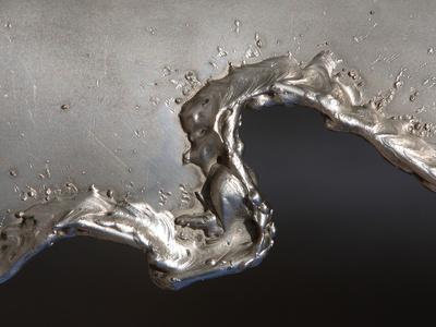 https://imgc.artprintimages.com/img/print/close-up-of-rough-texture-engraved-on-a-shiny-metallic-surface_u-l-q10x4c20.jpg?p=0