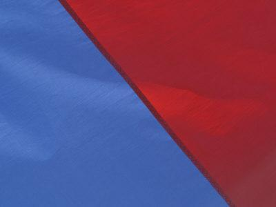https://imgc.artprintimages.com/img/print/close-up-of-the-seams-on-a-spinnaker-sail-of-a-sailing-ship_u-l-q10xa5w0.jpg?p=0