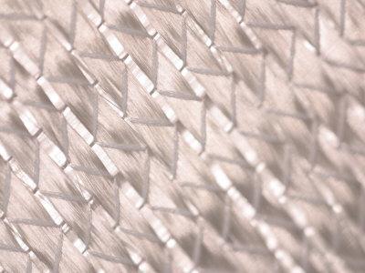 https://imgc.artprintimages.com/img/print/close-up-of-woven-glass-fibers-with-a-silvery-metallic-sheen_u-l-q10x8y10.jpg?p=0