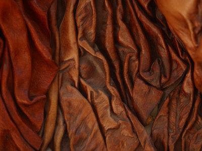 https://imgc.artprintimages.com/img/print/close-up-of-wrinkled-brown-leather_u-l-q10x8y80.jpg?p=0