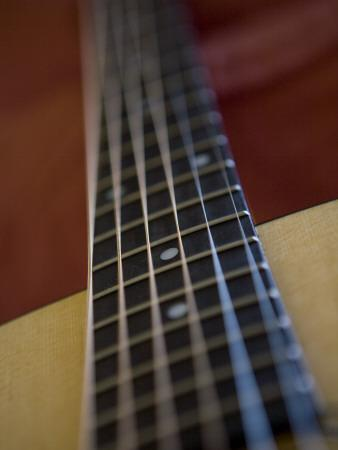 https://imgc.artprintimages.com/img/print/close-view-of-a-guitar-annapolis-maryland-united-states_u-l-p6fjal0.jpg?p=0
