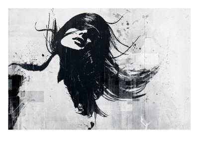 https://imgc.artprintimages.com/img/print/closer_u-l-pcb69d0.jpg?p=0