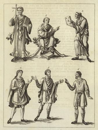 https://imgc.artprintimages.com/img/print/clothes-of-the-anglo-saxons_u-l-ppjm5c0.jpg?artPerspective=n