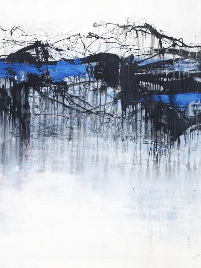 Cloud Burst-Joshua Schicker-Giclee Print
