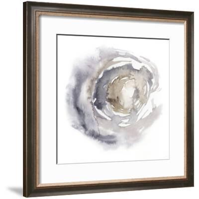 Cloud Nebula III-Ethan Harper-Framed Limited Edition