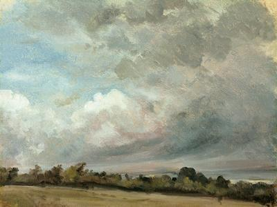 https://imgc.artprintimages.com/img/print/cloud-study-1821_u-l-plf1z70.jpg?p=0