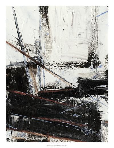 Cloud to Ground I-Ethan Harper-Premium Giclee Print